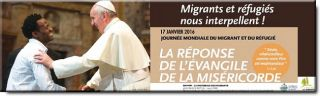 journee mondiale migrants 2016