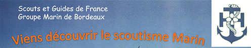 scouts guides marins bordeaux